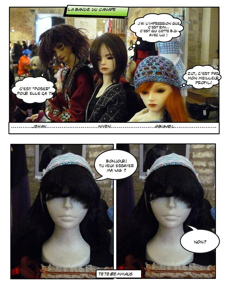 Japon sur Saône - Tournus 27/02/2010 Page_5