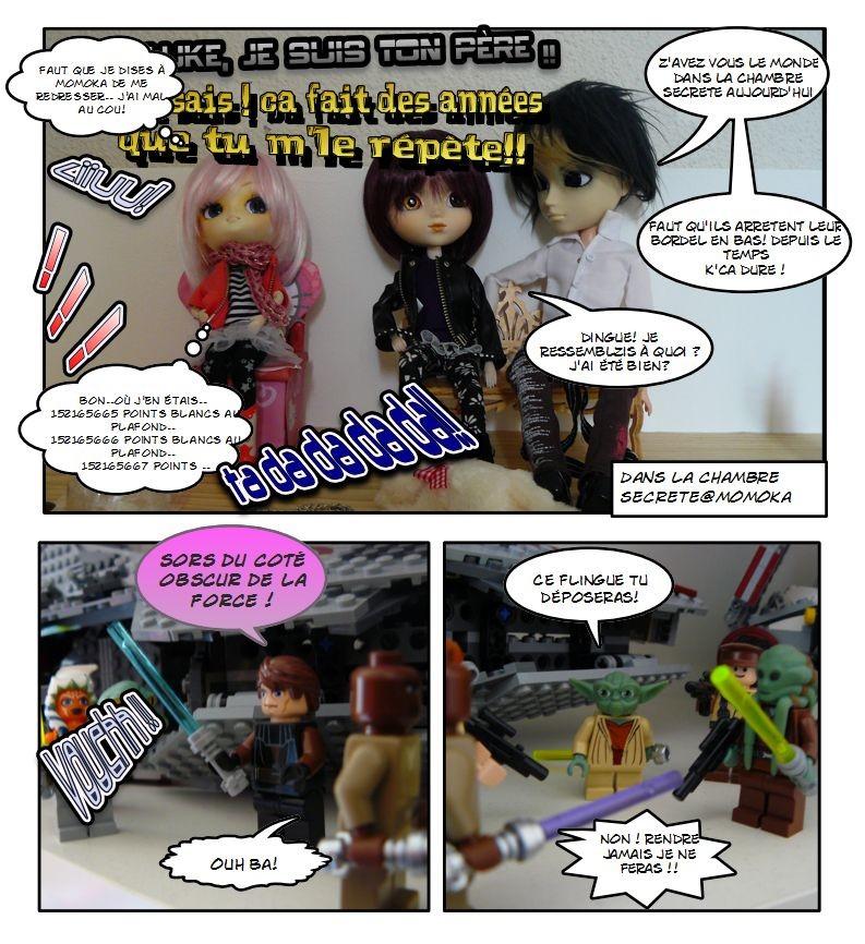 Japon sur Saône - Tournus 27/02/2010 Page_6