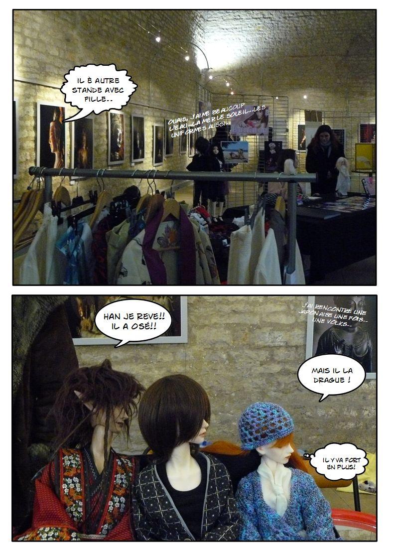 Japon sur Saône - Tournus 27/02/2010 Page_10