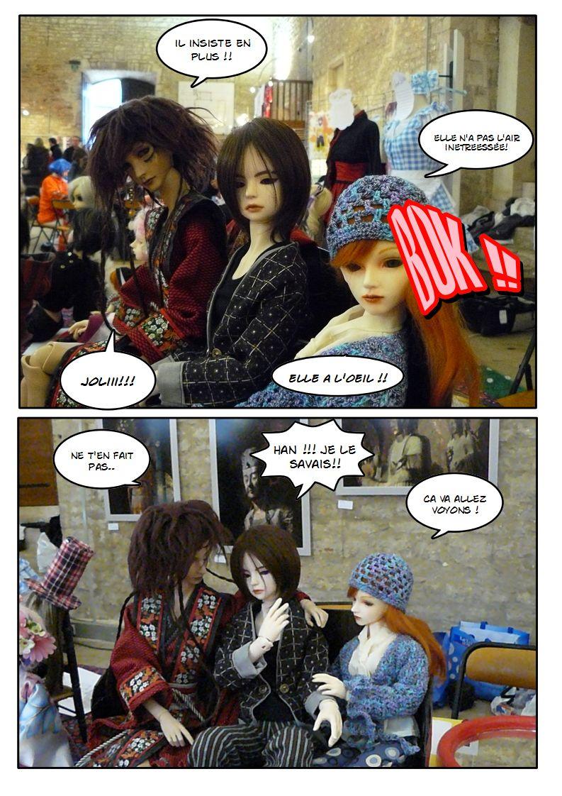 Japon sur Saône - Tournus 27/02/2010 Page_11