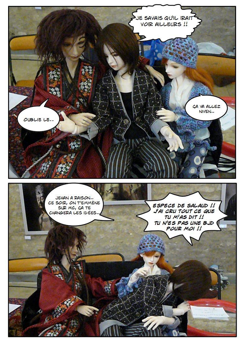 Japon sur Saône - Tournus 27/02/2010 Page_12