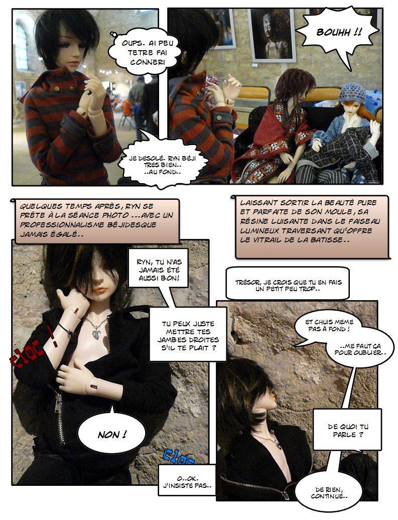 Japon sur Saône - Tournus 27/02/2010 Page_13
