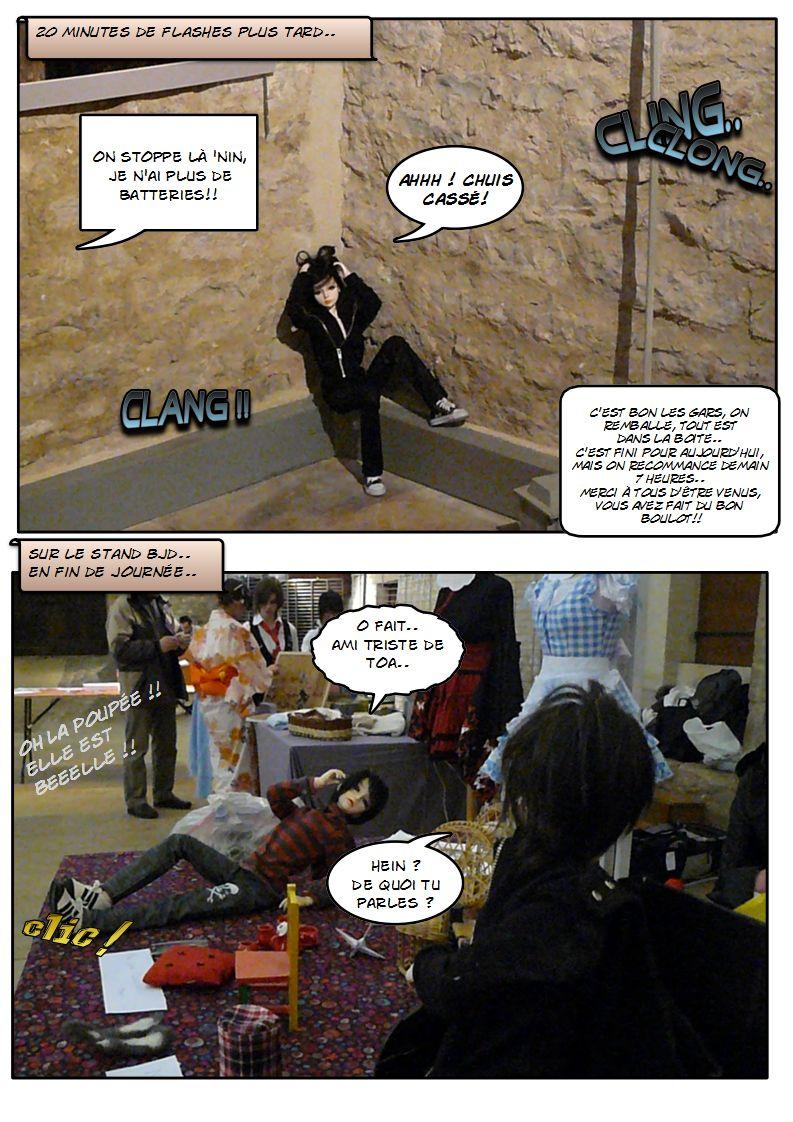 Japon sur Saône - Tournus 27/02/2010 Page_14