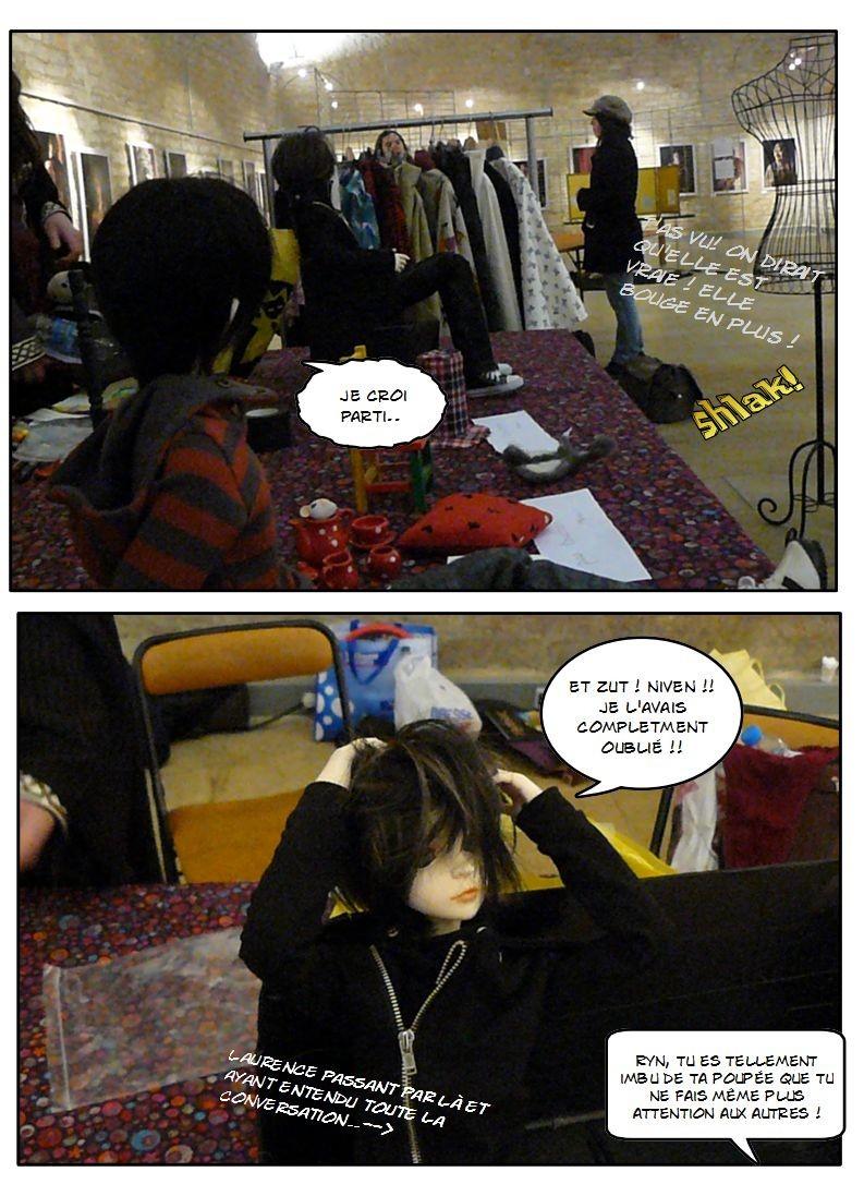 Japon sur Saône - Tournus 27/02/2010 Page_15