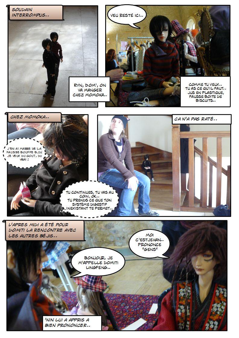 Japon sur Saône - Tournus 27/02/2010 Page_8
